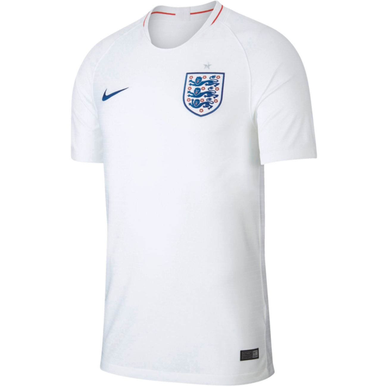 MAILLOT FOOTBALL   NIKE ENT MAILLOT DOMICILE 18