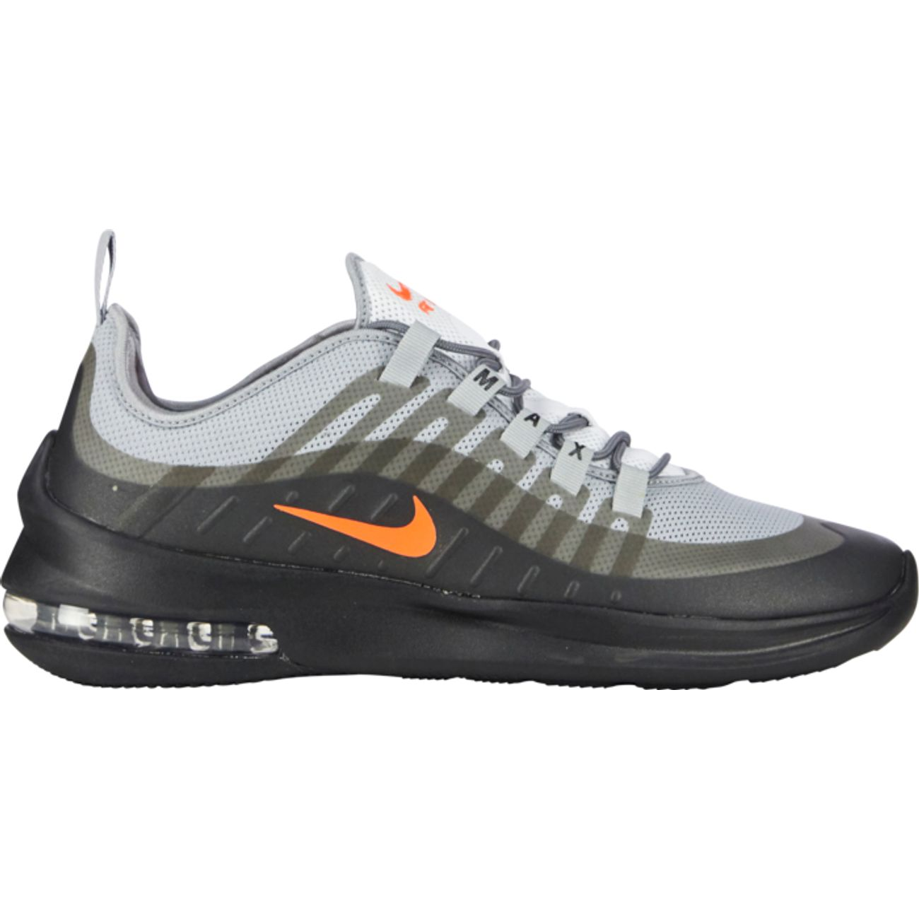 newest 03a27 5decd CHAUSSURES BASSES homme NIKE AIR MAX AXIS ...