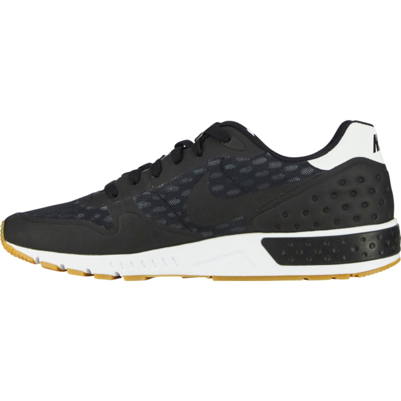 reputable site 083e7 a6d8a ... CHAUSSURES BASSES homme NIKE NIGHTGAZER LW SE ...
