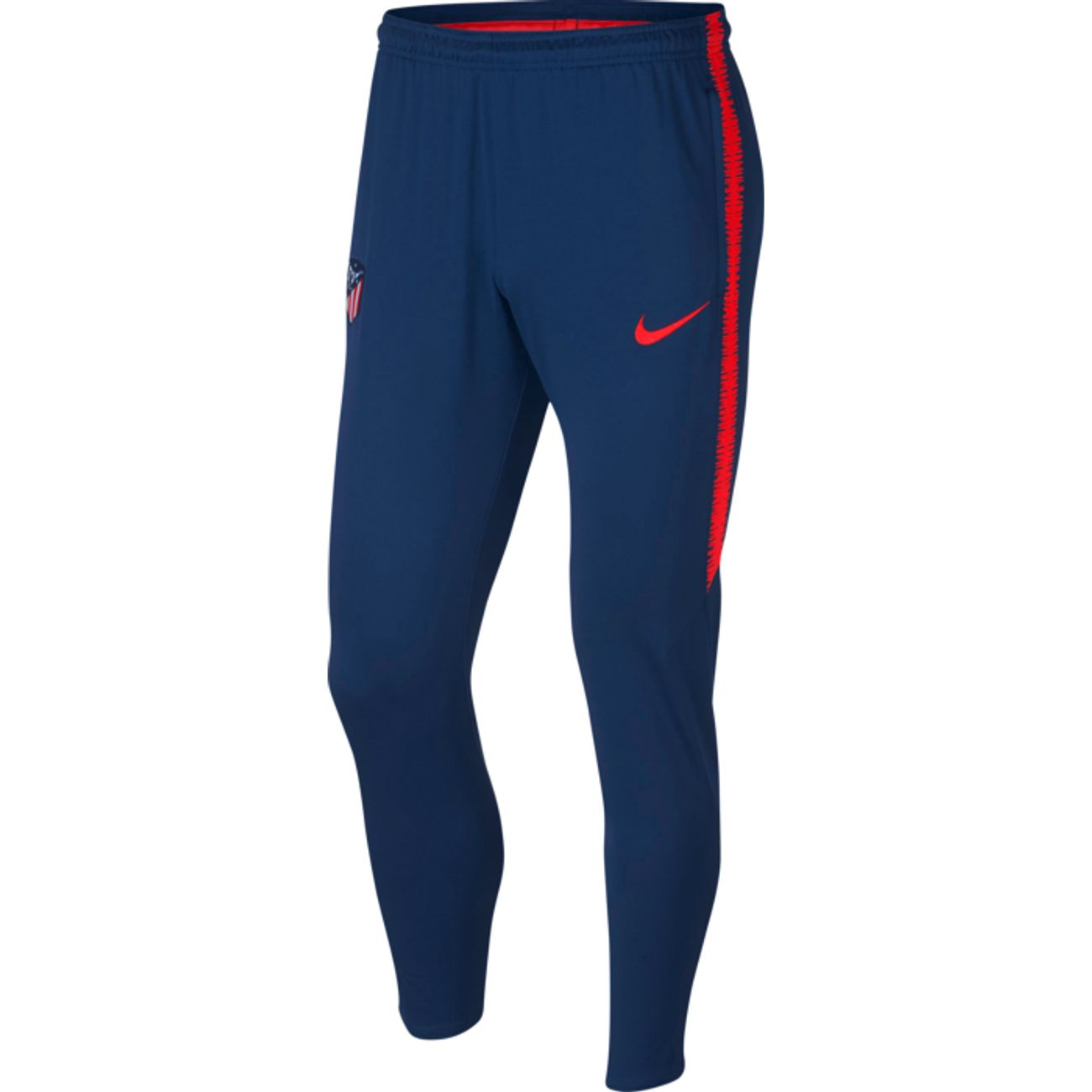 Tech Atletico Madrid Madrid Atletico Pant Tech Pant Atletico Madrid Pant Tech Madrid Atletico Tech qn77RTUB