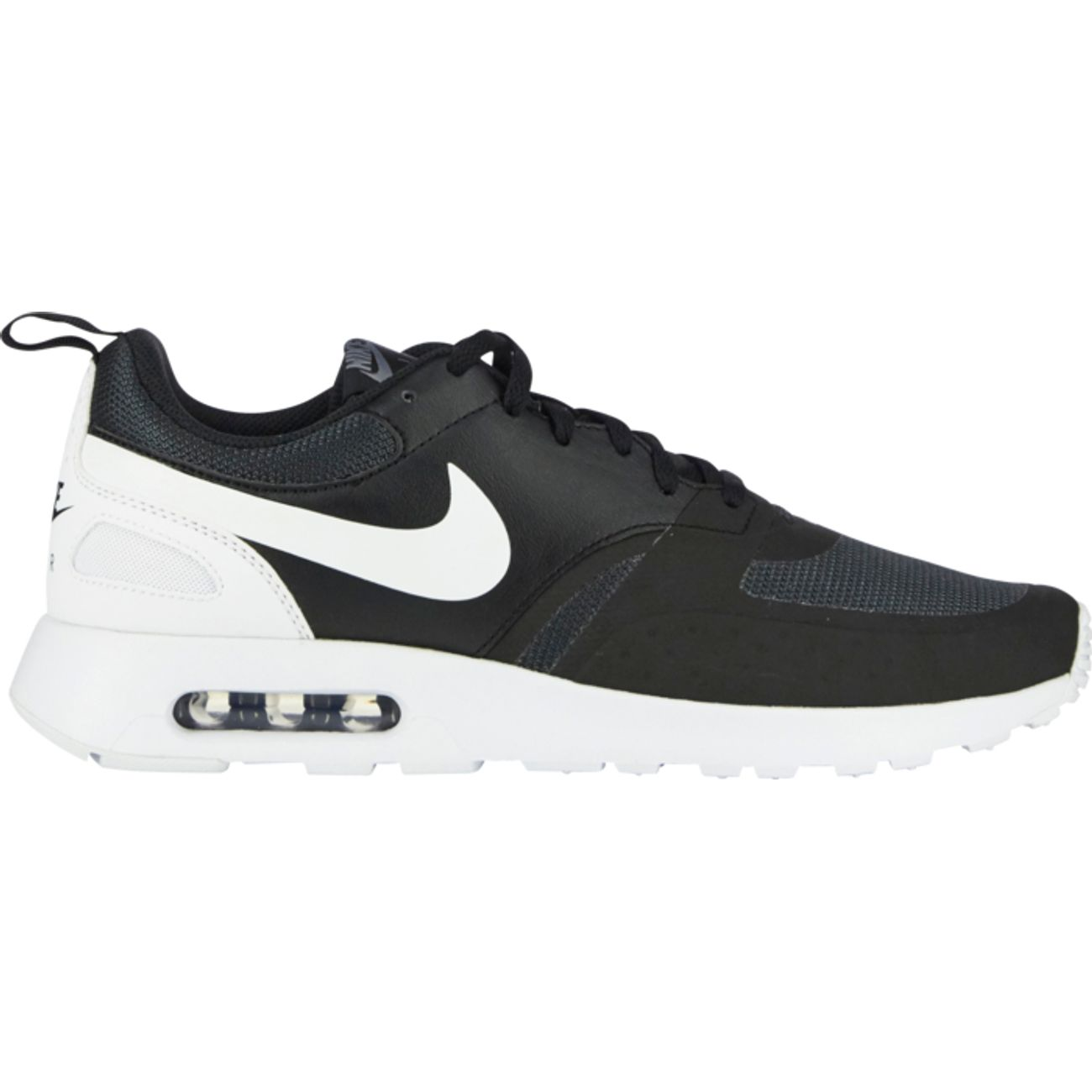 on sale 52e79 600ea CHAUSSURES BASSES homme NIKE AIR MAX VISION SE ...