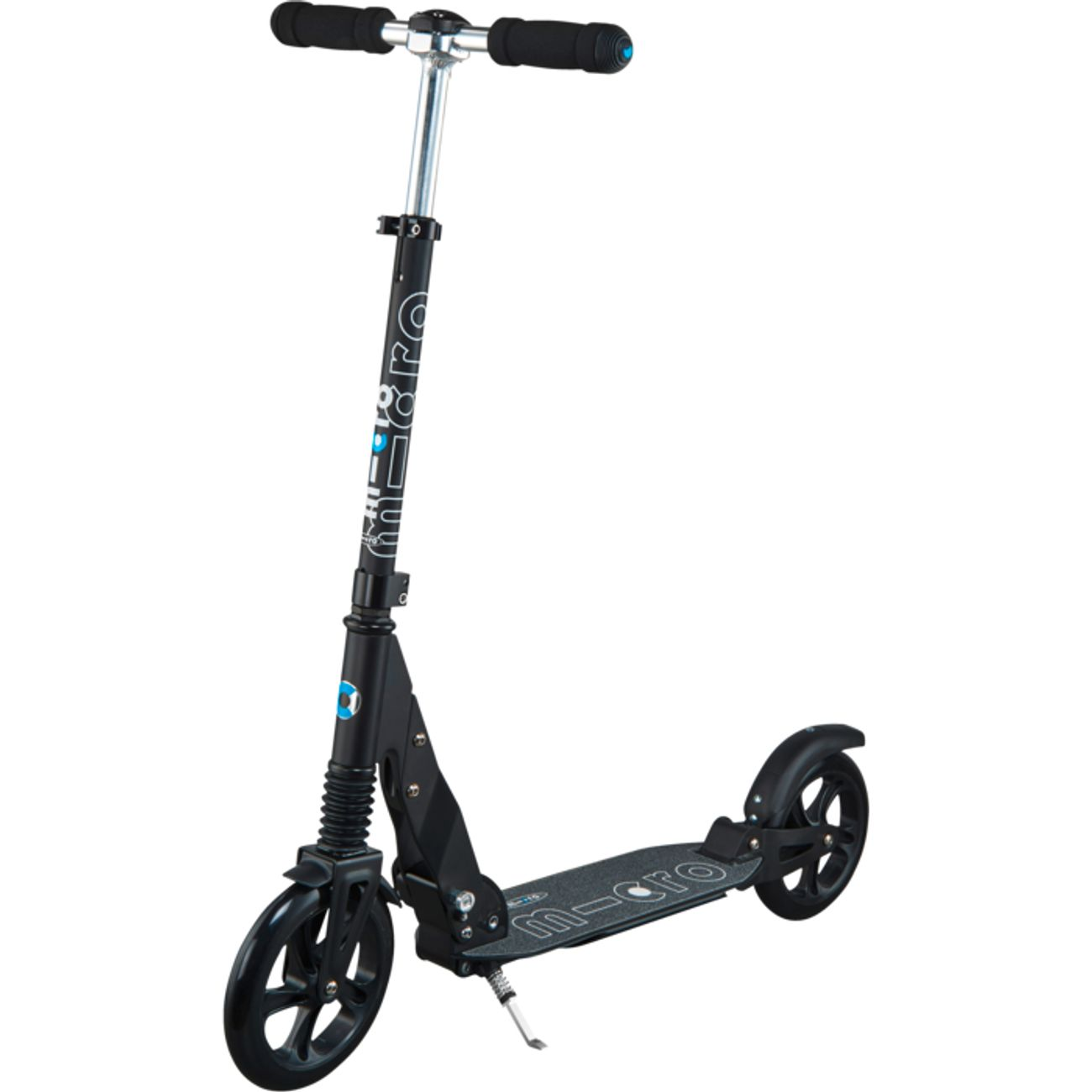 TROTTINETTE Urbain adulte MICRO MICRO SUSPENSION
