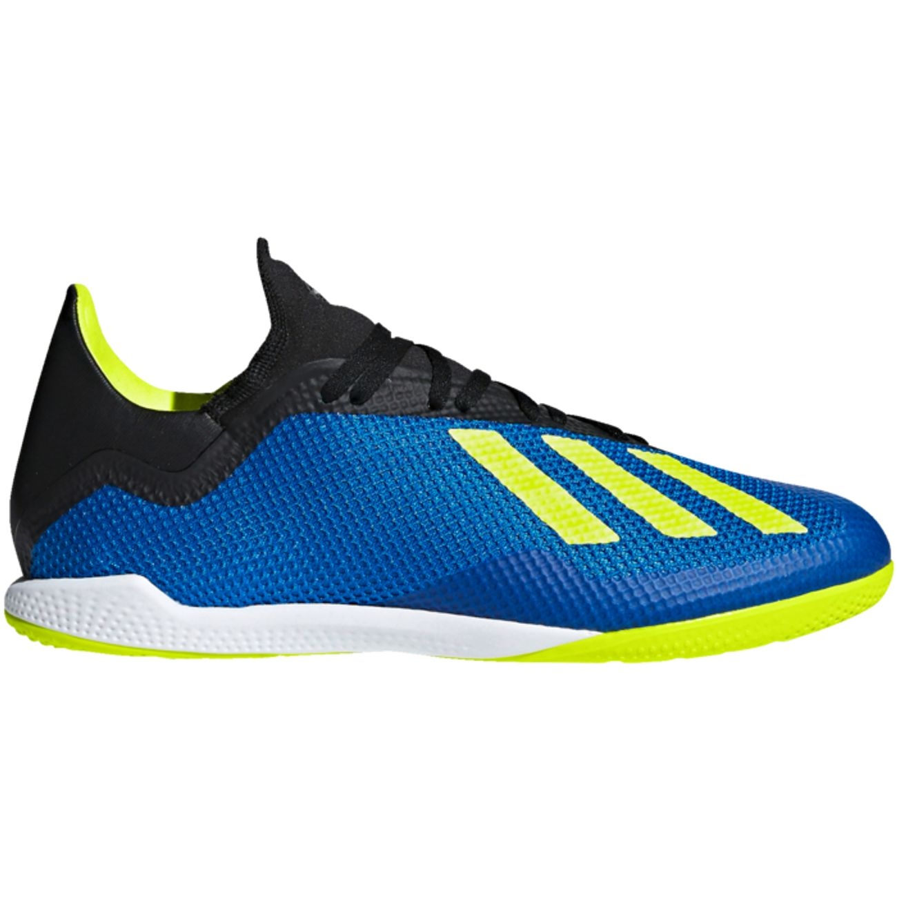 CHAUSSURES BASSES Football homme ADIDAS X TANGO 18.3 IN