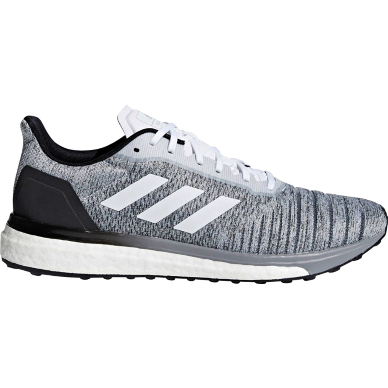 CHAUSSURES running homme ADIDAS SOLAR DRIVE M
