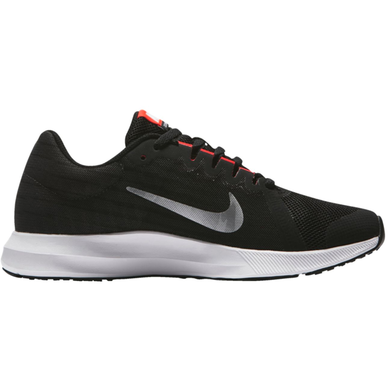 new york 2301f 741fd CHAUSSURES BASSES running enfant NIKE DOWNSHIFTER 8