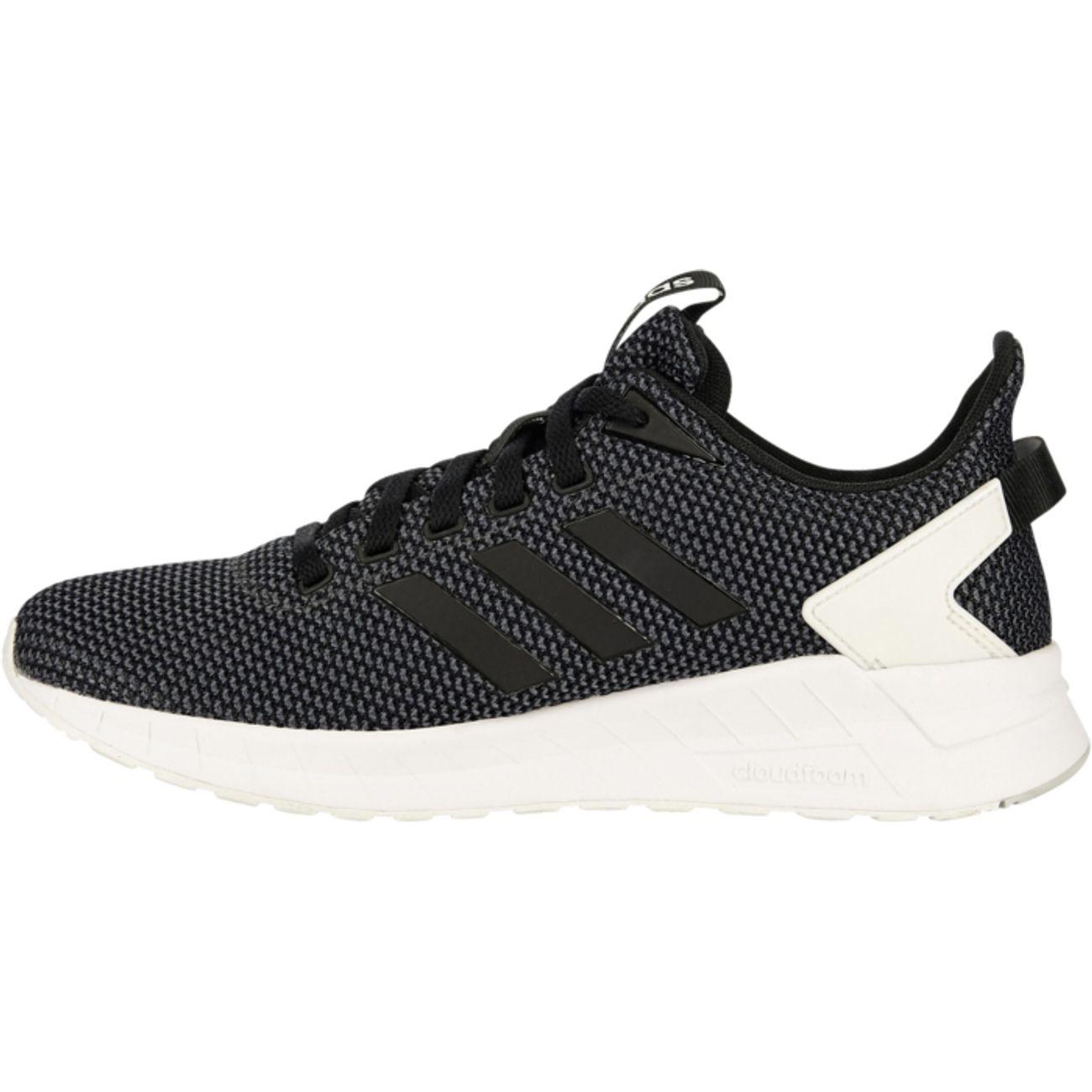 Chaussures adidas Questar Ride – achat pas cher GO Sport