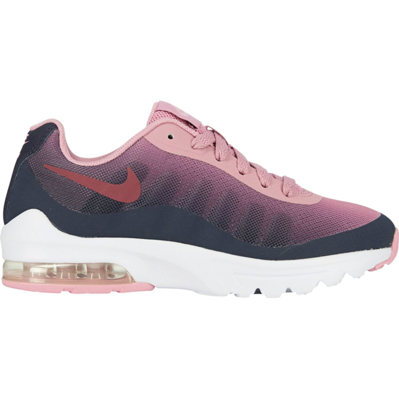 huge selection of 6f5e9 fccd6 air max pas cher go sport .