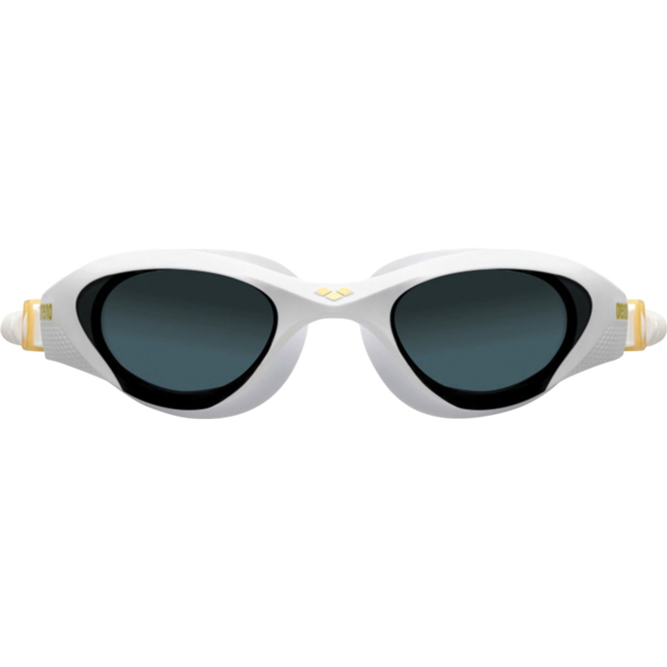 LUNETTES Natation homme ARENA THE ONE