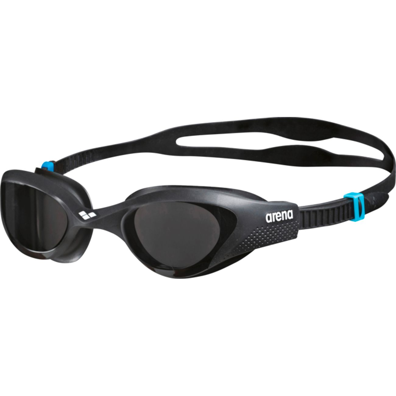 LUNETTES Piscine  ARENA THE ONE