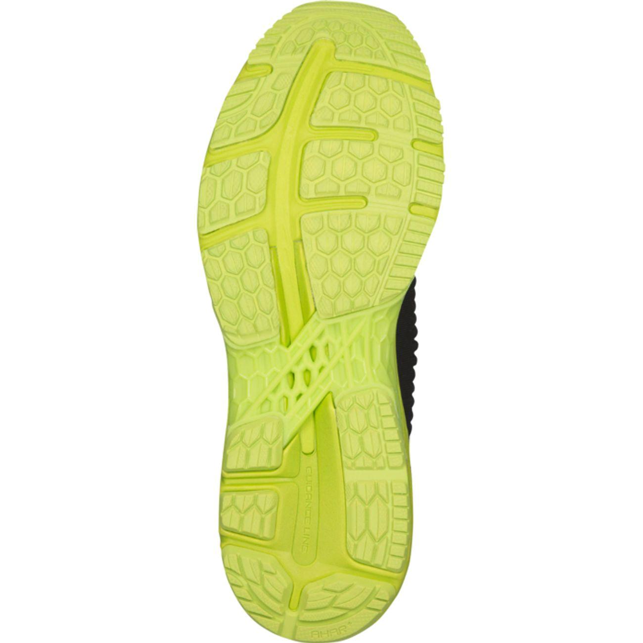 Basses Asics Chaussures Running Homme Kayano Gel 25 rCedoWxB