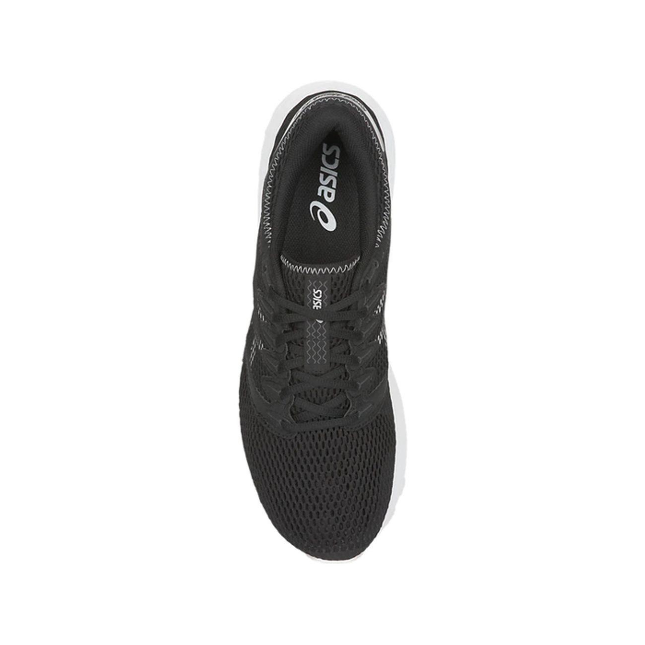 Running Roadhawk Chaussures Basses Homme Ff 2 Asics kwTlPuXZiO