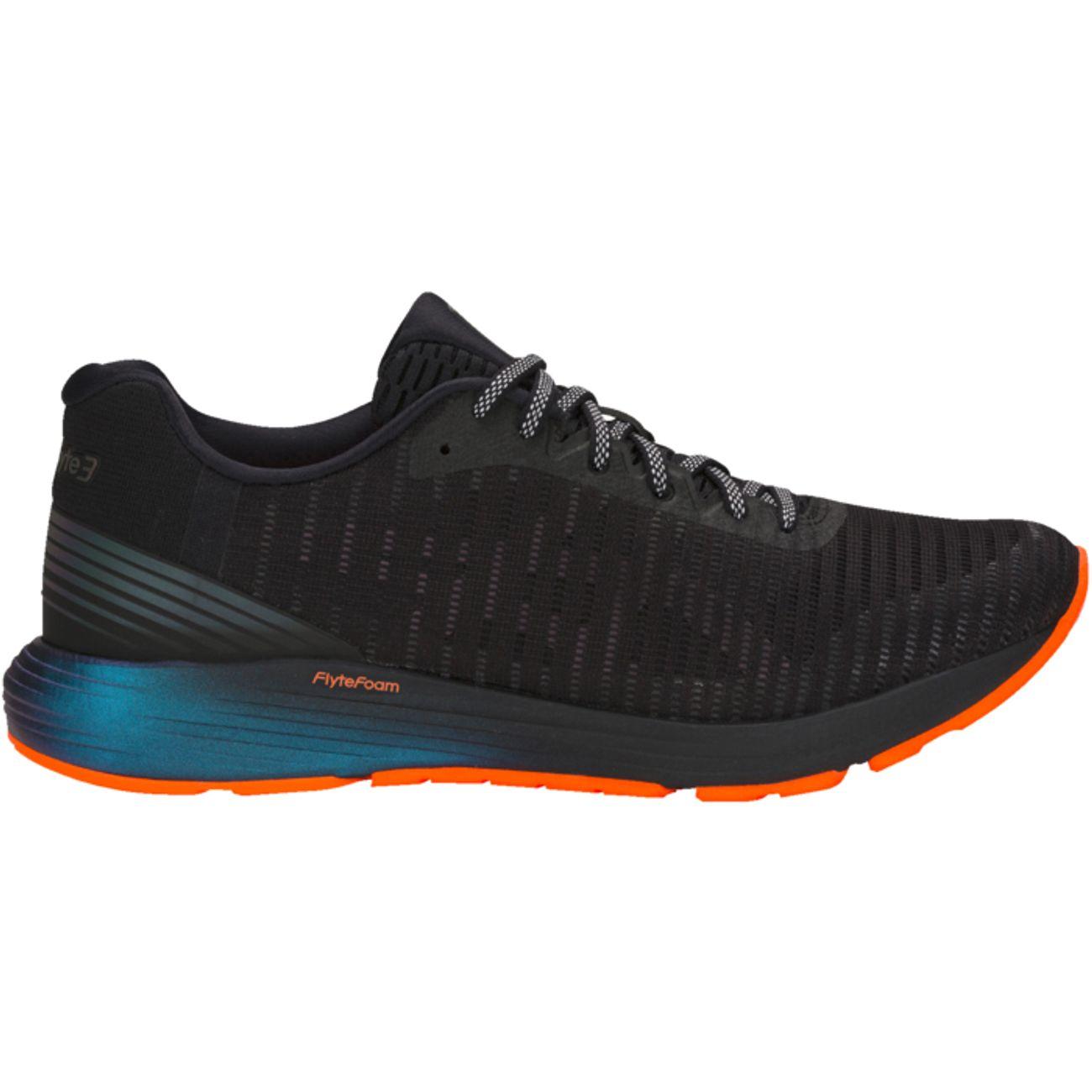 3 Basses Liteshow Dynaflyte Asics Homme Running Chaussures qSpzVUM