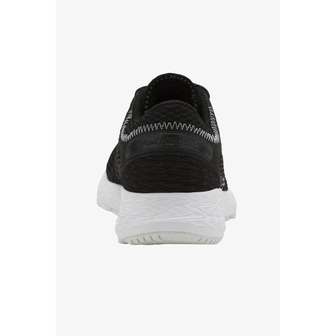 Basses Roadhawk Chaussures Ff Running 2 Femme Asics v80wNnOm