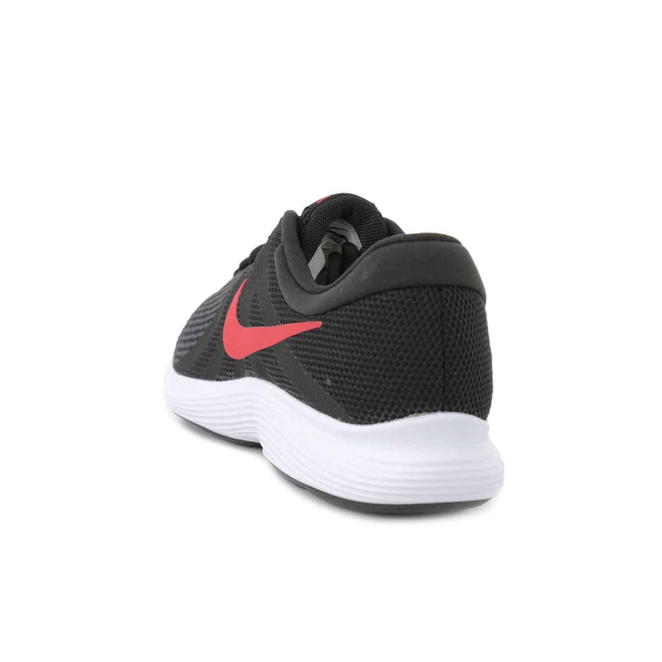 best service e5dd9 1fb67 ... CHAUSSURES BASSES NIKE REVOLUTION 4 M