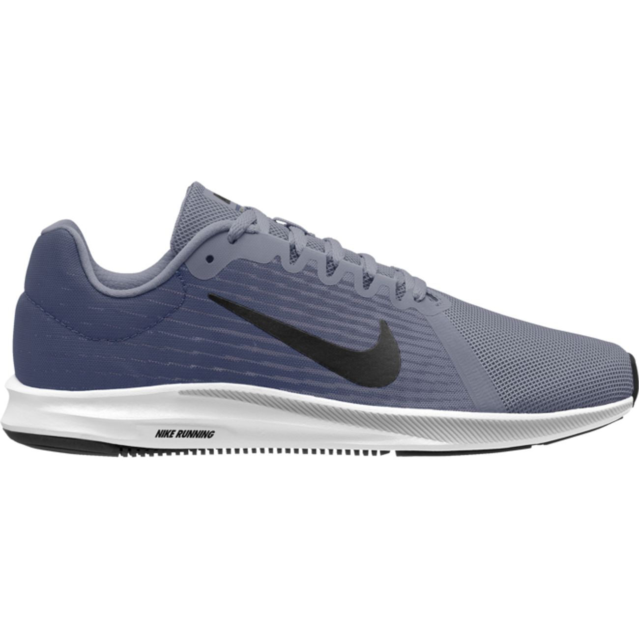 Basses Nike Running Downshifter Homme Chaussures 8 IW9YHED2