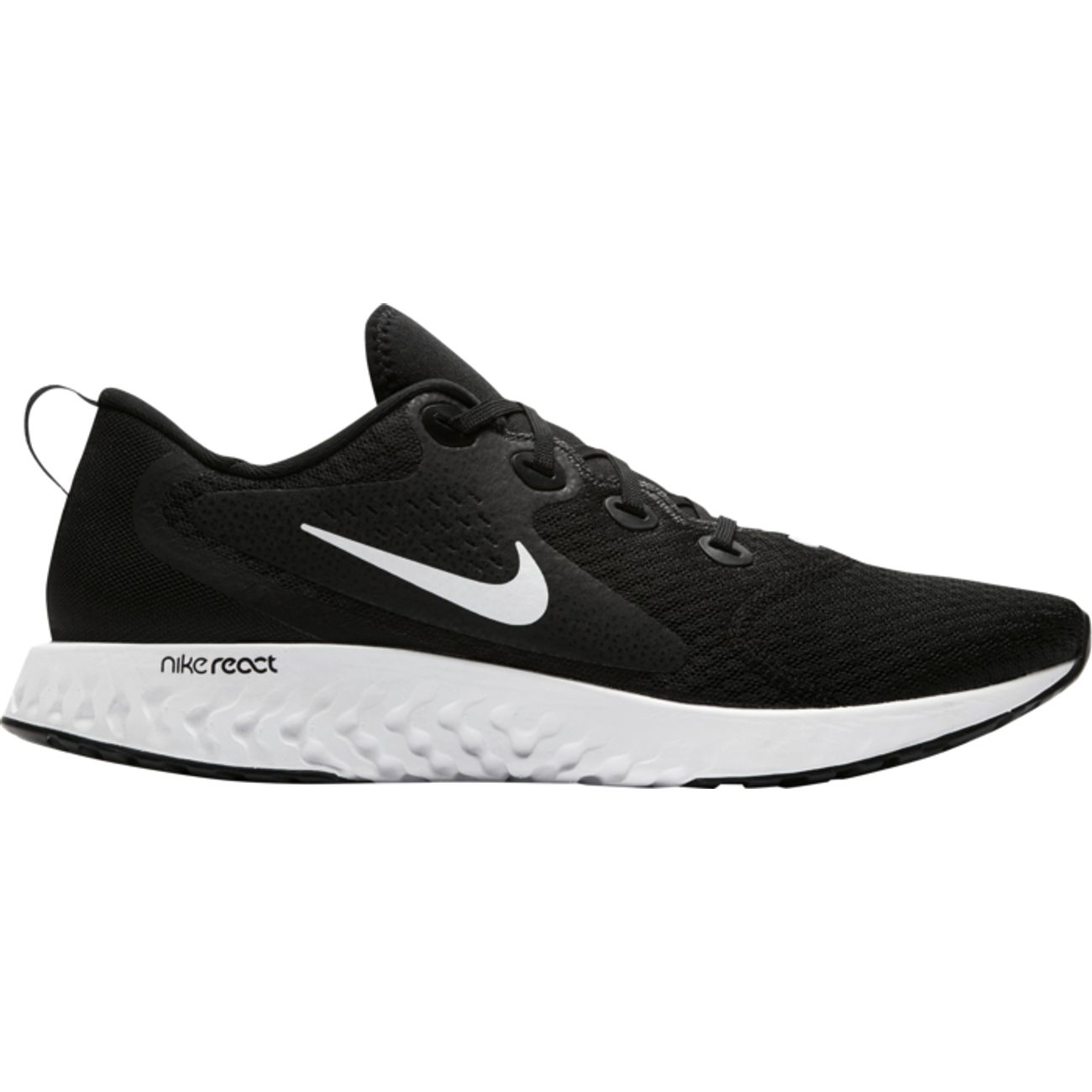 chaussure nike homme react
