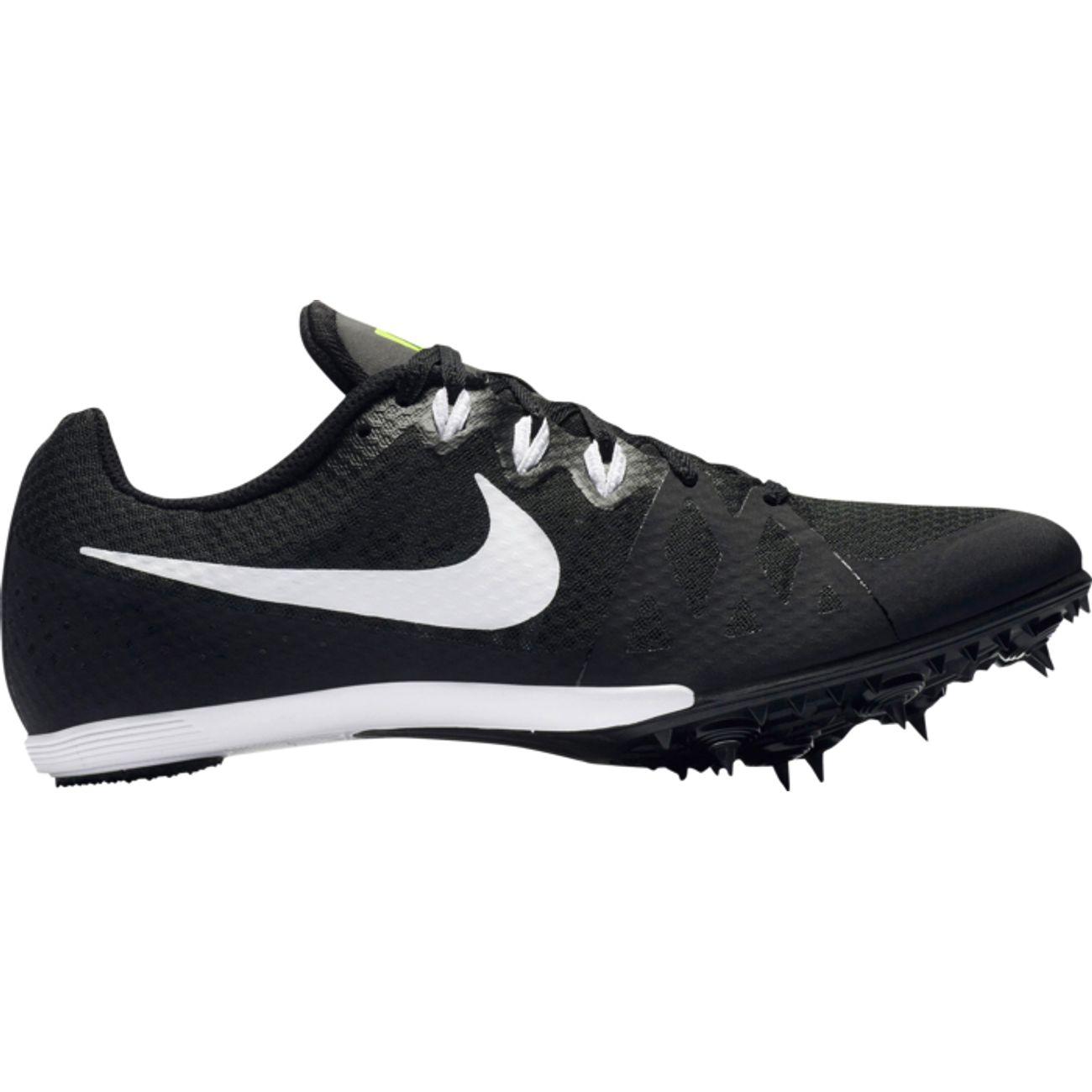 Nike Zoom Zoom Nike Zoom Rival Nike Rival Rival Nike BqY1w0