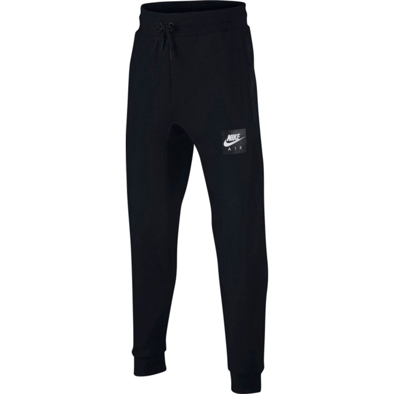 PANTALON Multisport garçon NIKE AIR