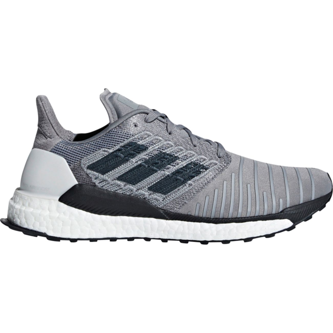 CHAUSSURES BASSES running homme ADIDAS SOLAR BOOST