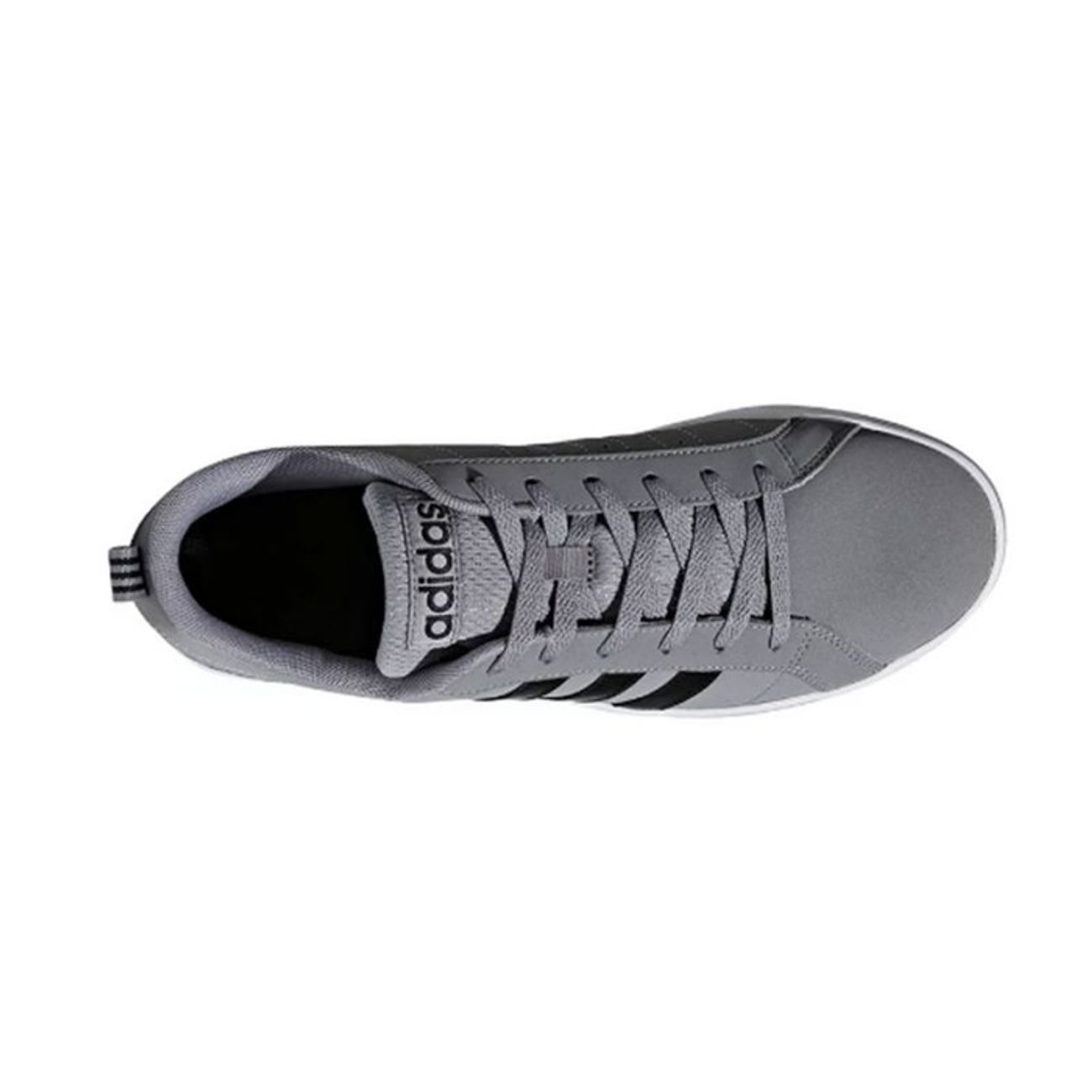 CHAUSSURES BASSES Loisirs homme ADIDAS VS PACE