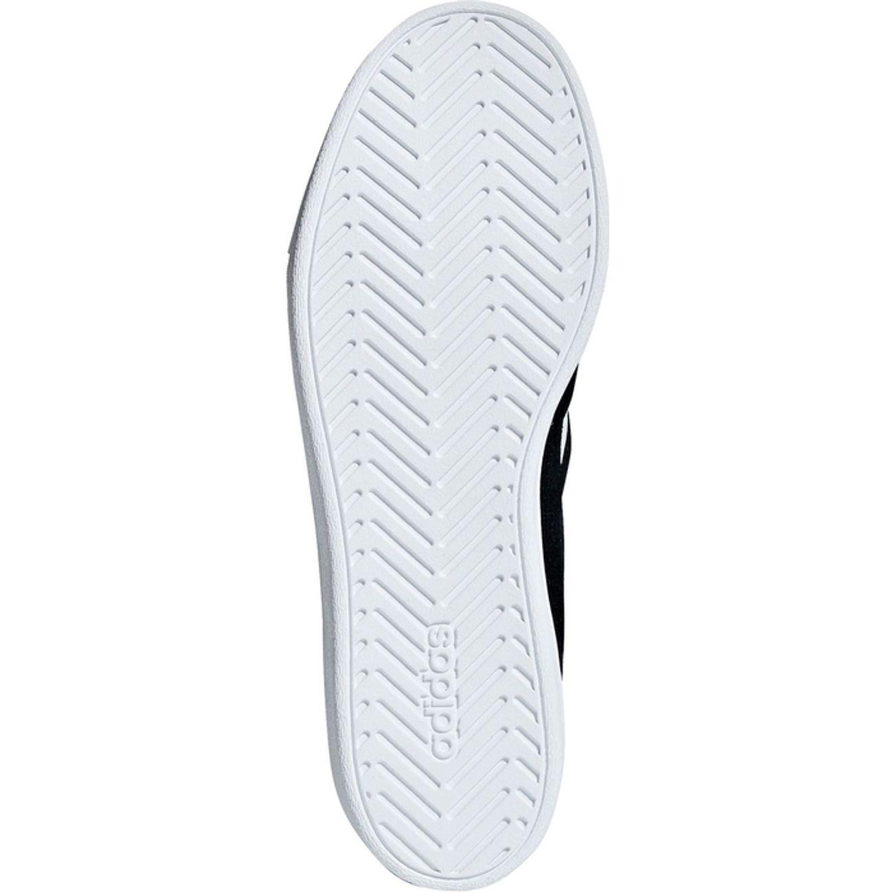 Court70s Chaussures Basses Adidas Tennis DoublureTextile Composition Homme 08nOXkwP