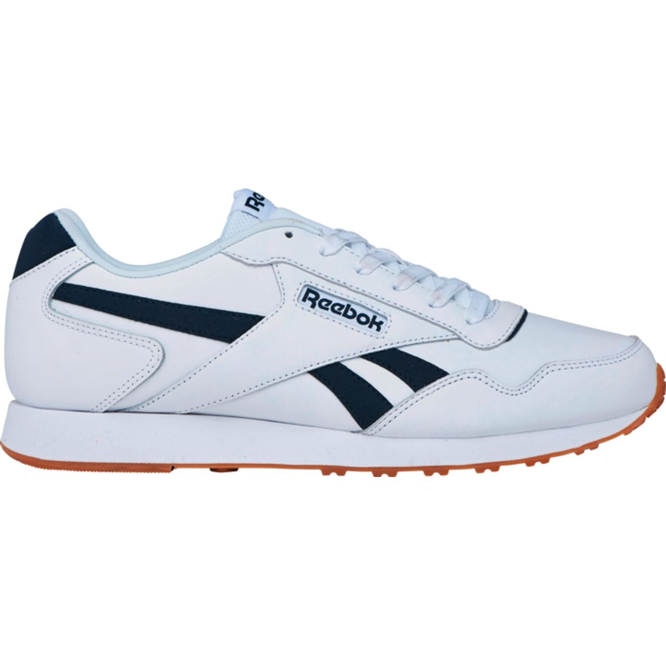 7bfaa3de223fb CHAUSSURES BASSES Loisirs homme REEBOK ROYAL GLIDE ...
