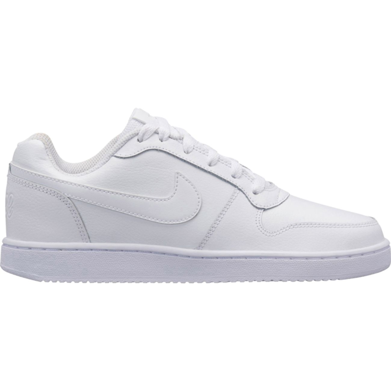 CHAUSSURES BASSES Basketball femme NIKE EBERNON LOW