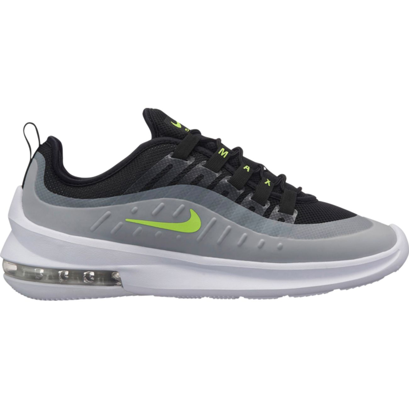 new arrival a13a5 580d8 CHAUSSURES BASSES running homme NIKE AIR MAX AXIS