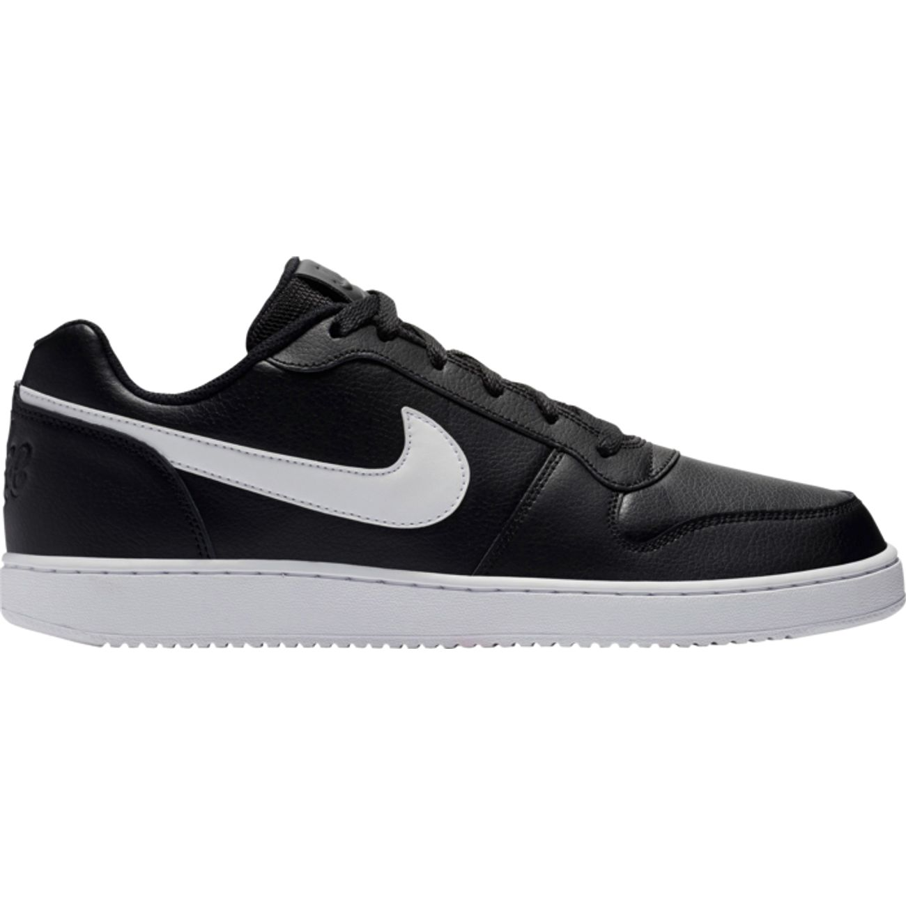 wholesale dealer 8be87 ec07d CHAUSSURES BASSES Basketball homme NIKE EBERNON LOW