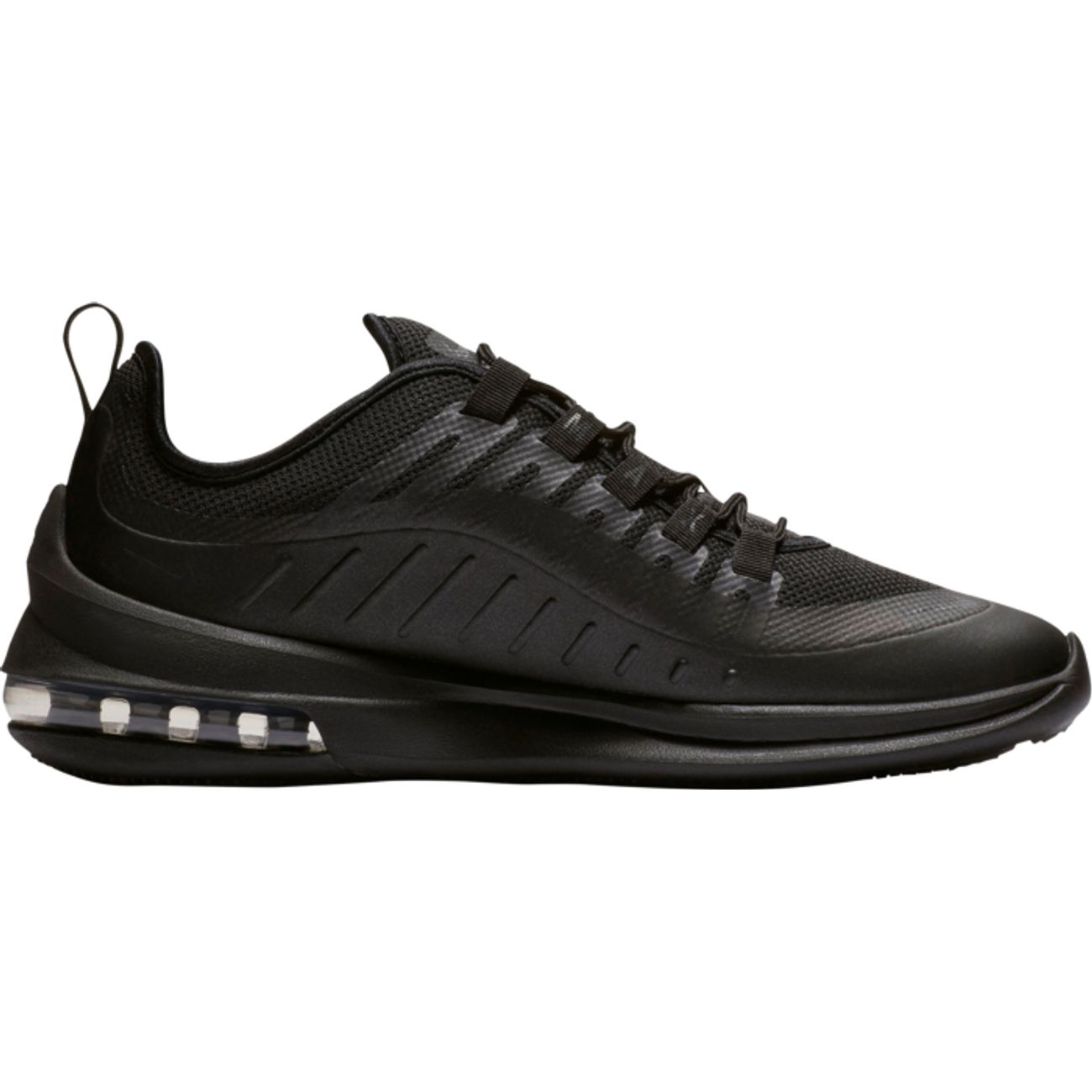 nike sneakers hommes air max
