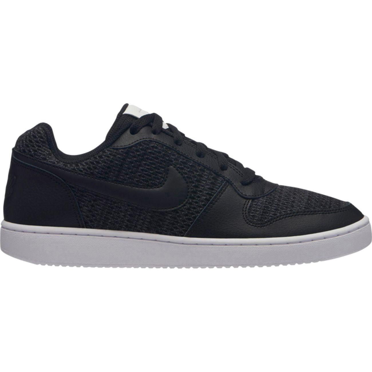 Nike Ebernon Low – achat pas cher GO Sport