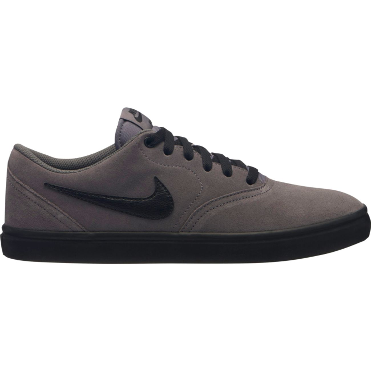 hot sale online 6a430 51a83 CHAUSSURES BASSES Basketball homme NIKE SB CHECK SOLAR