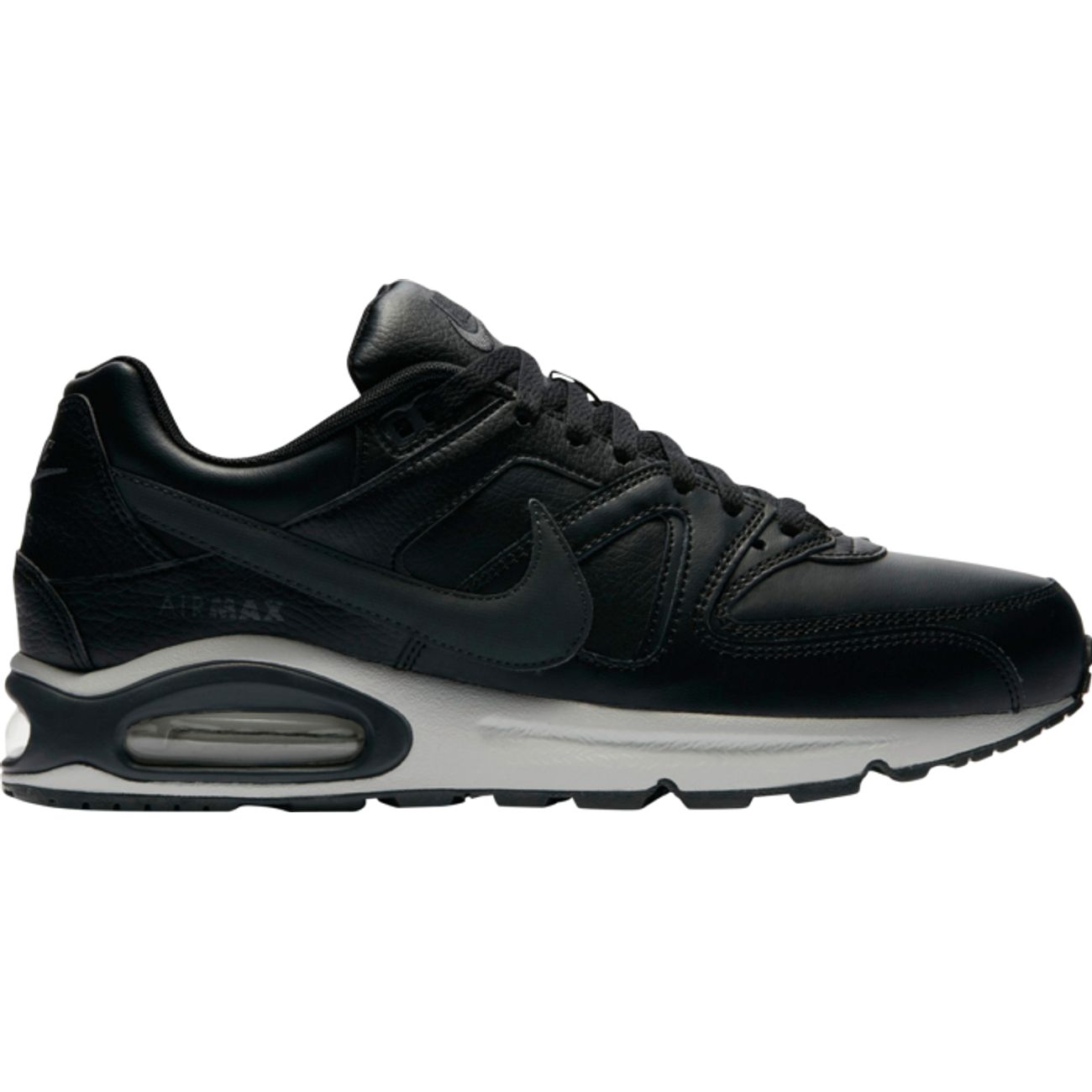 official photos 2ea46 dedb8 CHAUSSURES BASSES Loisirs homme NIKE AIR MAX COMMAND