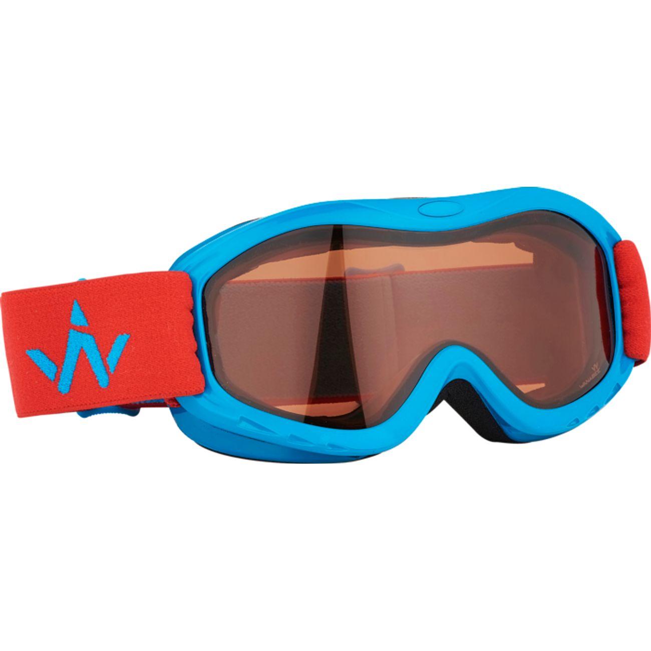 MASQUE Ski enfant WANABEE BIRDY 100