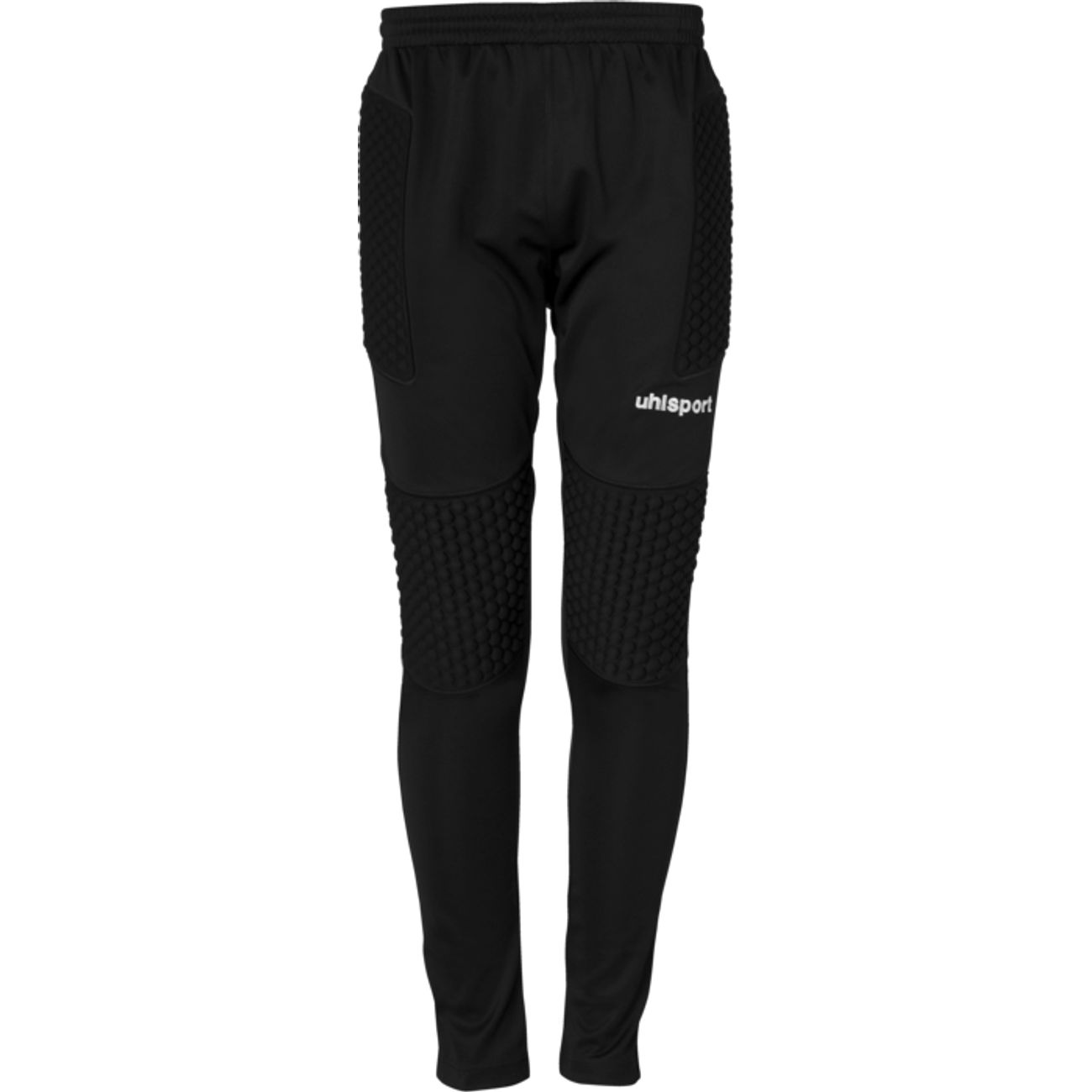 PANTALON Football junior UHLSPORT STANDARD GK PANT JR