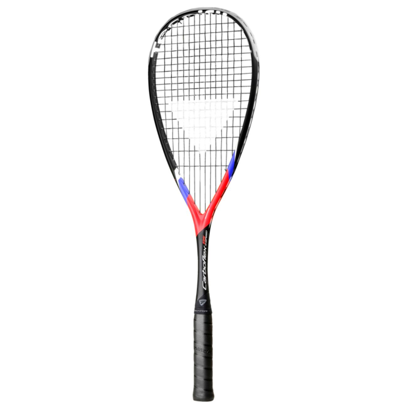 RAQUETTE Squash mixte TECNIFIBRE CARBOFLEX 135 X-SPEED