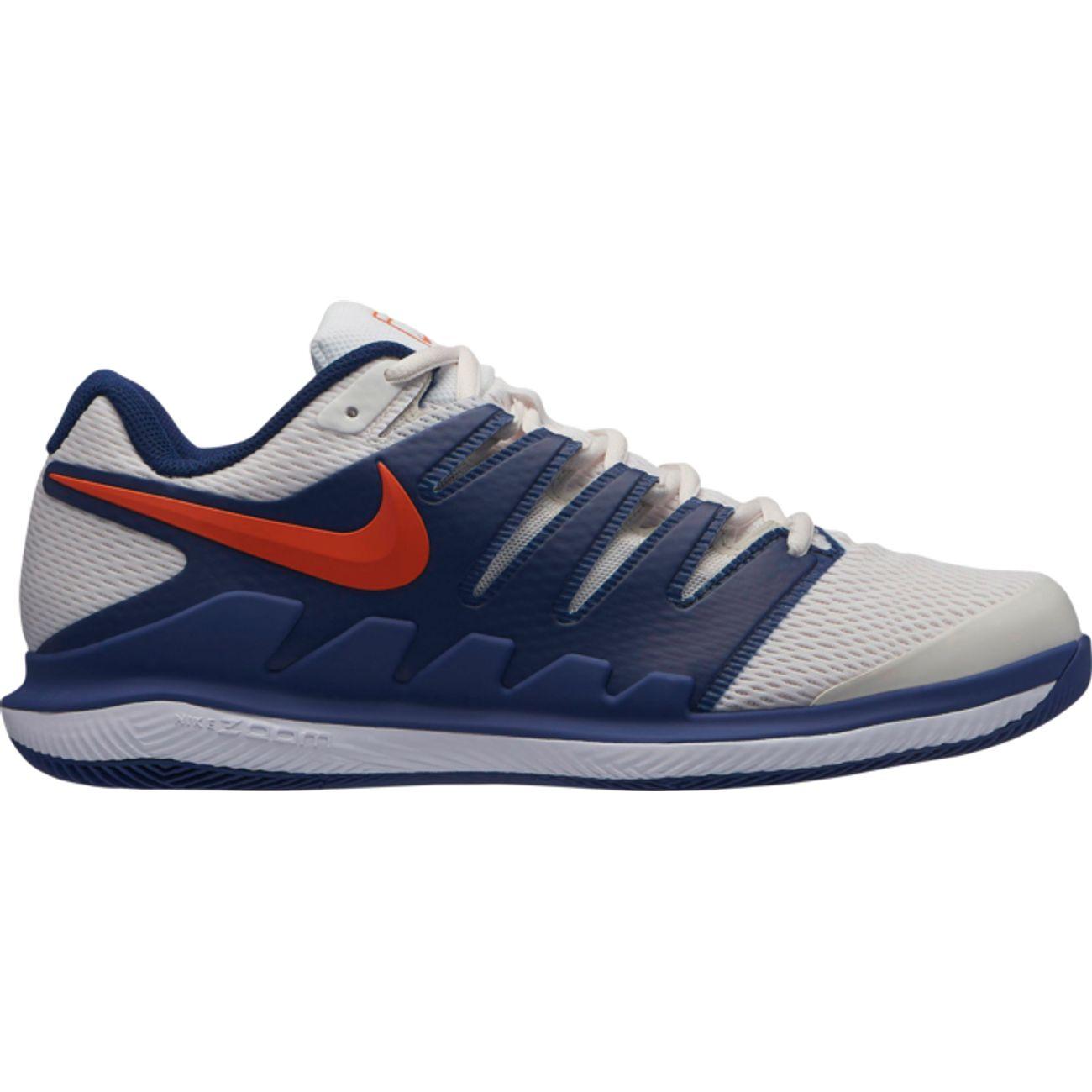 sports shoes 9bdb8 1d5dd NIKE NIKE AIR ZOOM VAPOR X HC