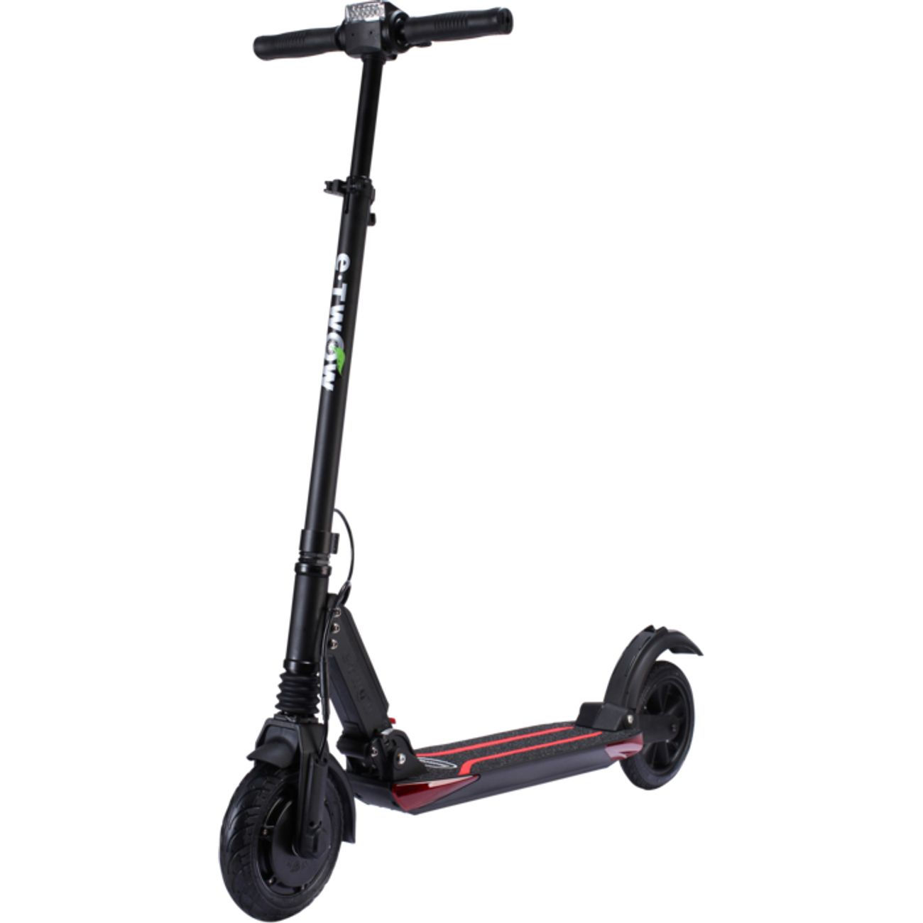 TROTTINETTE   ETWOW E-TWOW BOOSTER PLUS