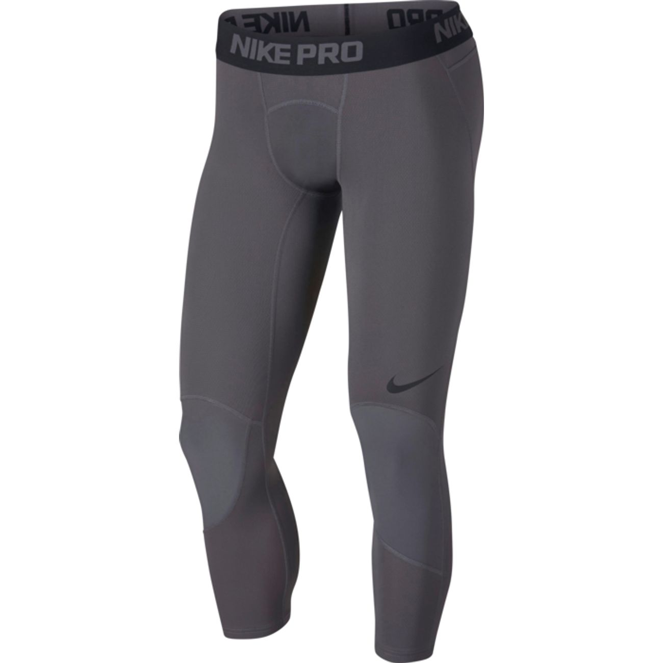 COLLANT Basketball homme NIKE DRY TIGHT 3/4