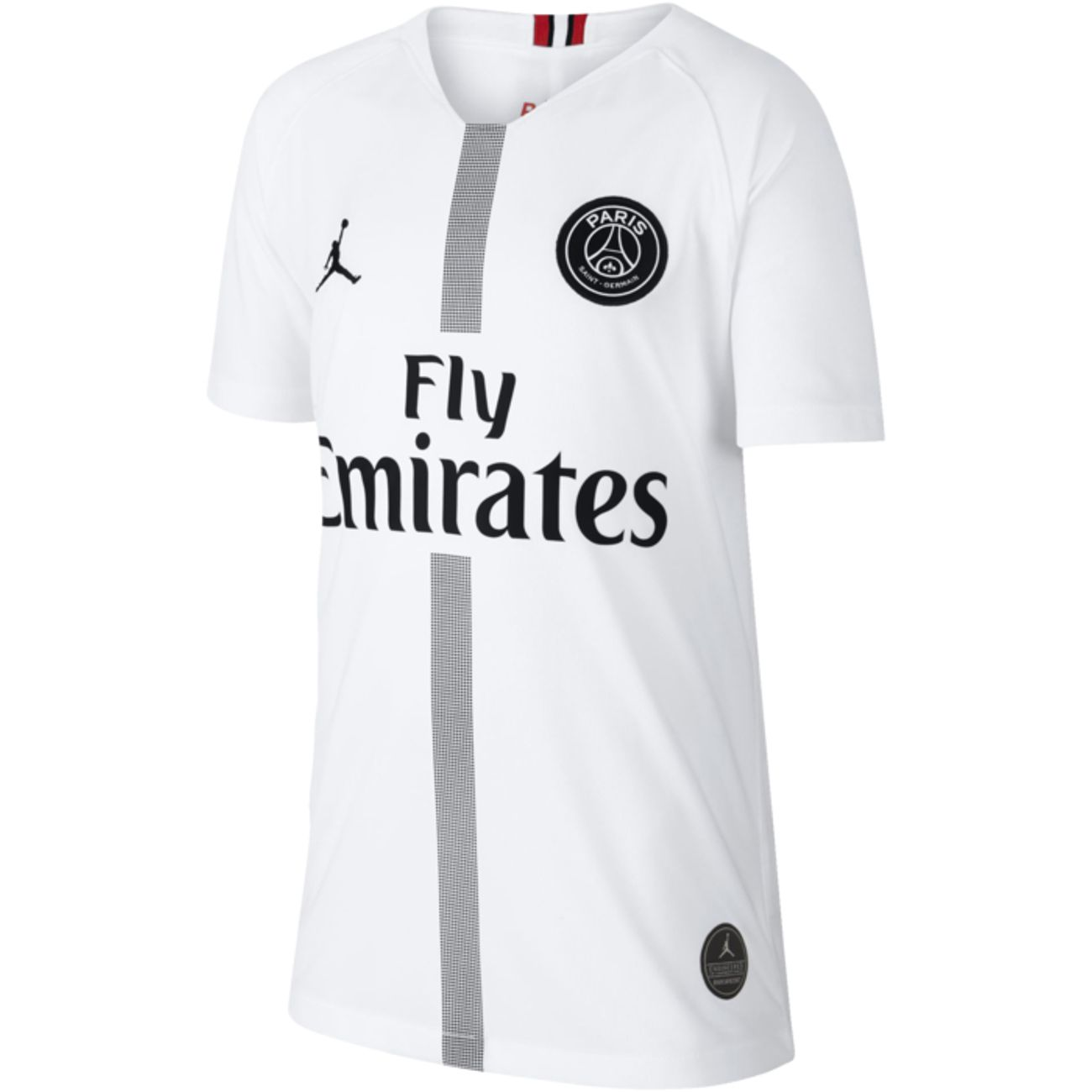 MAILLOT   NIKE PSG 3RD
