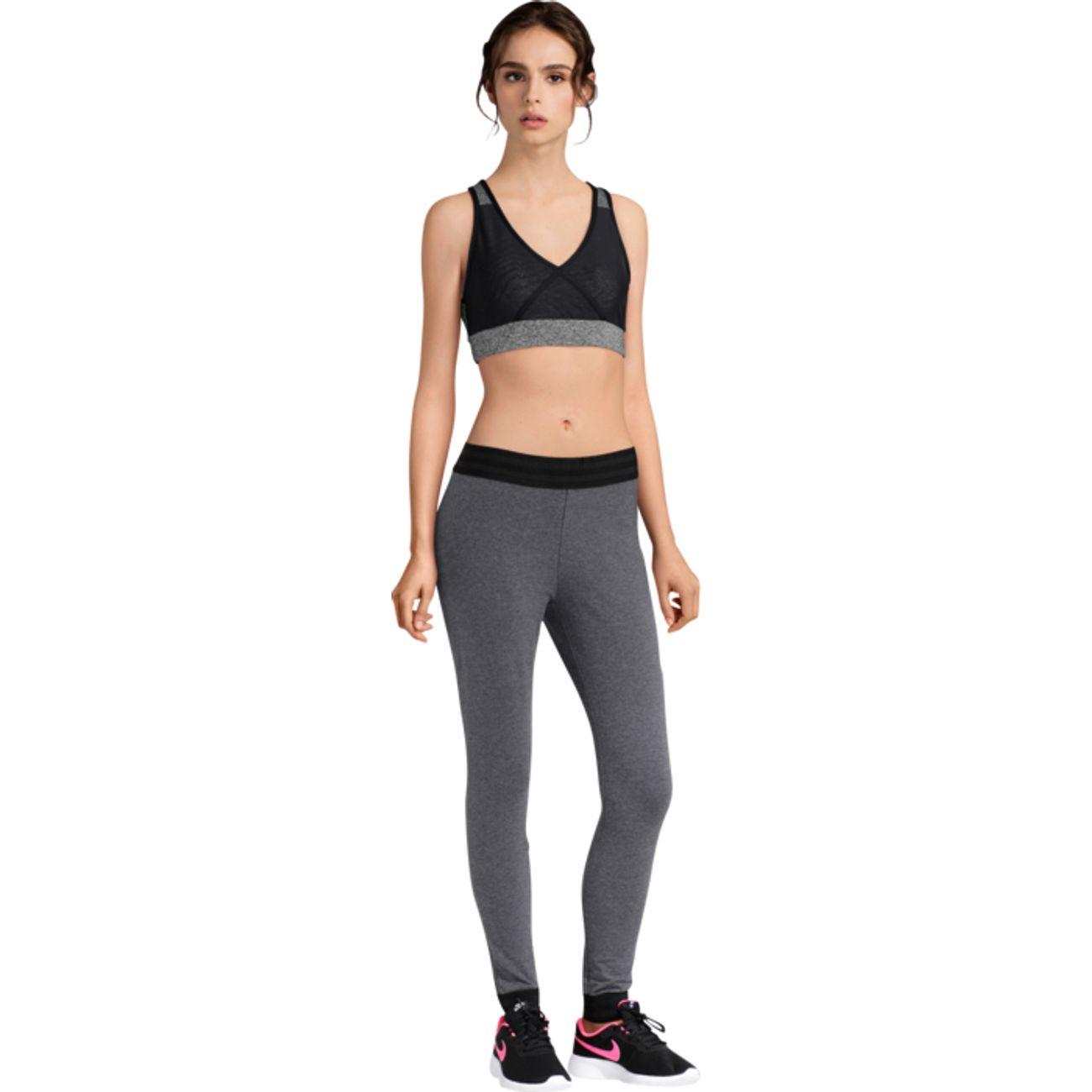 BRASSIERE Cardio Fitness femme ATHLITECH GEORGIA