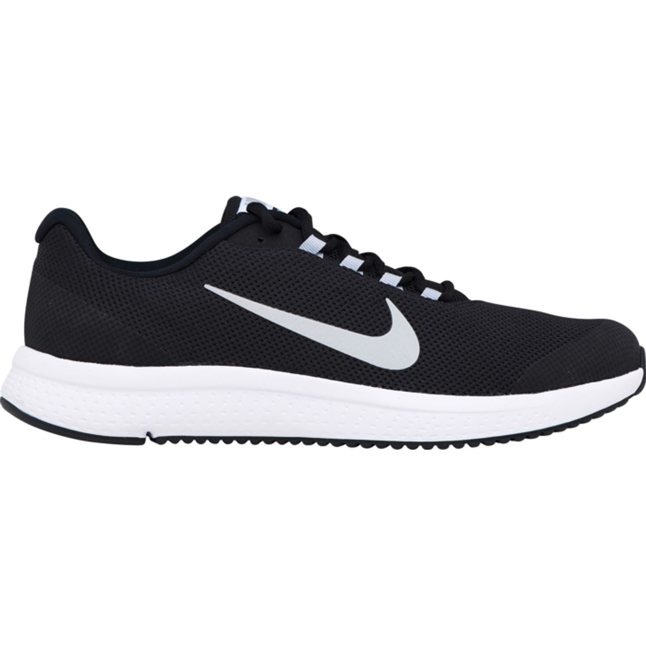 Chaussures Running Nike Homme M Runallday Basses 31KcTlFJ