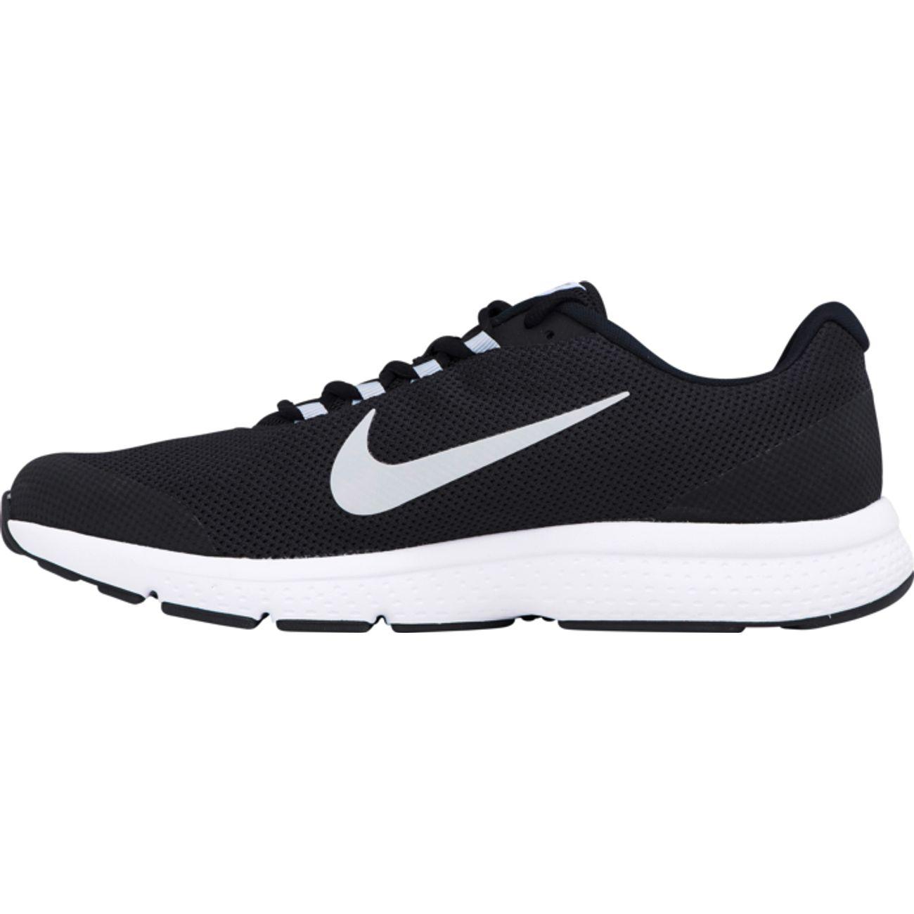M Homme Basses Running Runallday Chaussures Nike qVUSMzpG