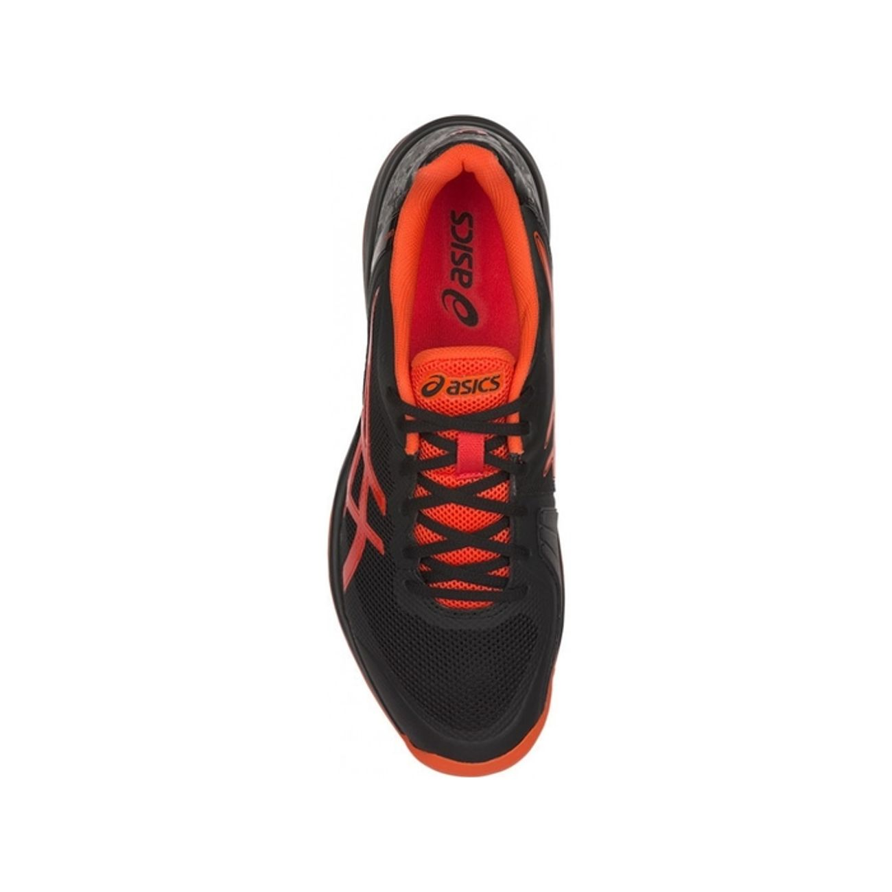 CHAUSSURES BASSES Tennis homme ASICS GEL-COURT SPEED