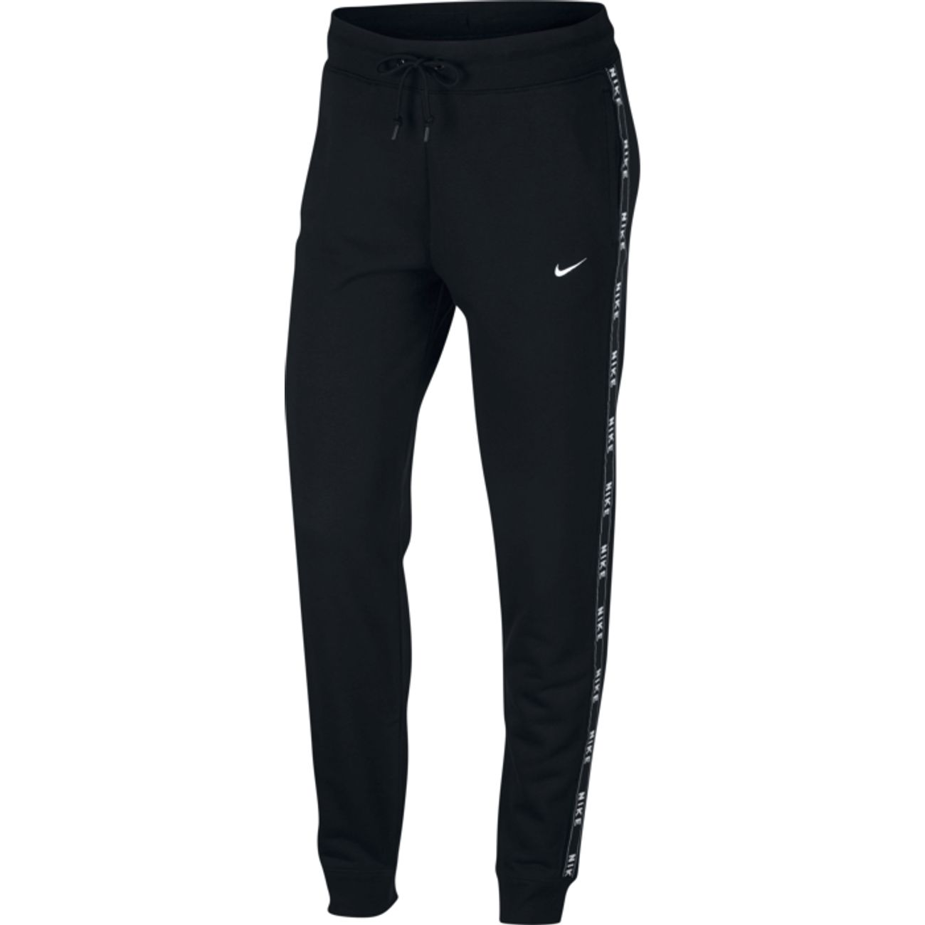 PANTALON Training femme NIKE NSW PANT LOGO TAPE