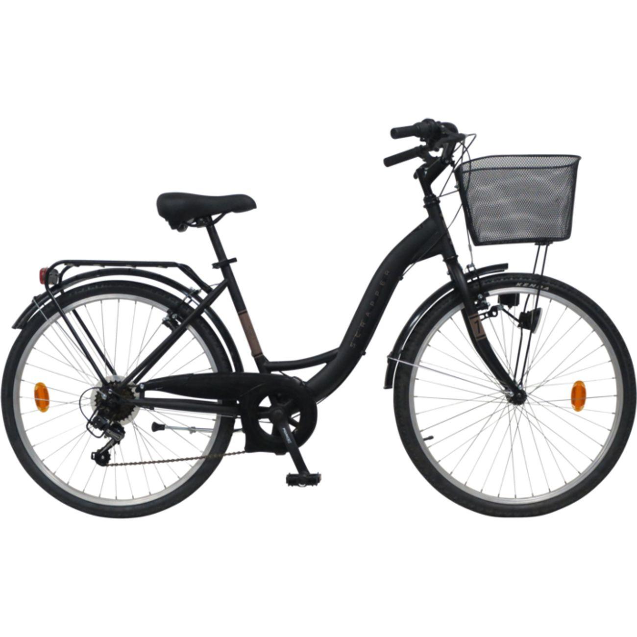 VELO de Ville  Vélo  SCRAPPER RAILWAY 1.9, L