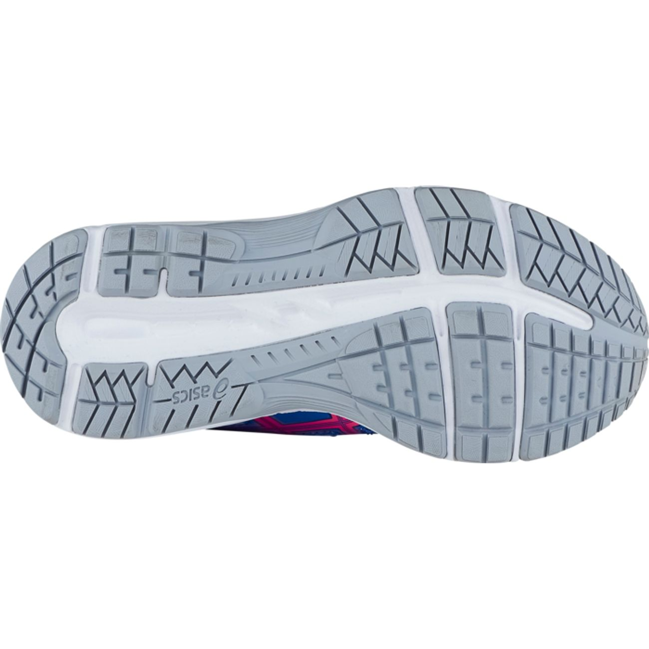 Asics Gel Basses Vlc Contend Chaussures Loisirs Fille fb6YgI7yvm