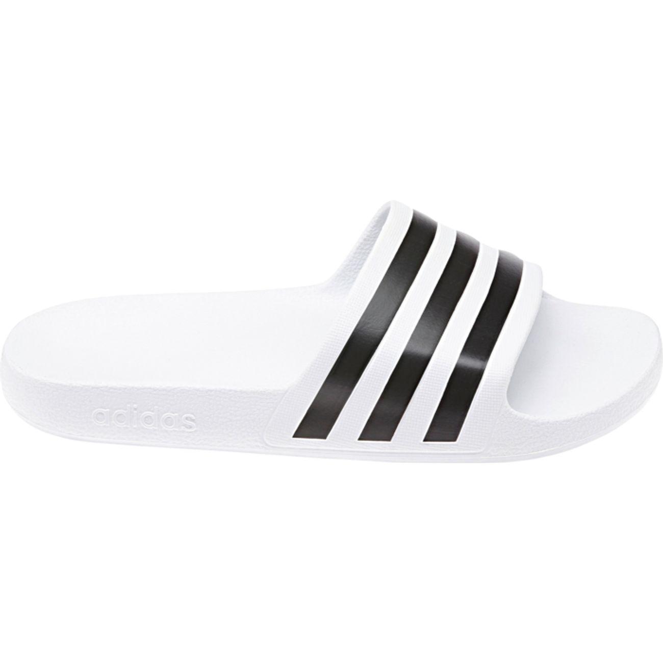 Port Offerts Adidas Homme Chaussures Sandales Pas Cher Prix