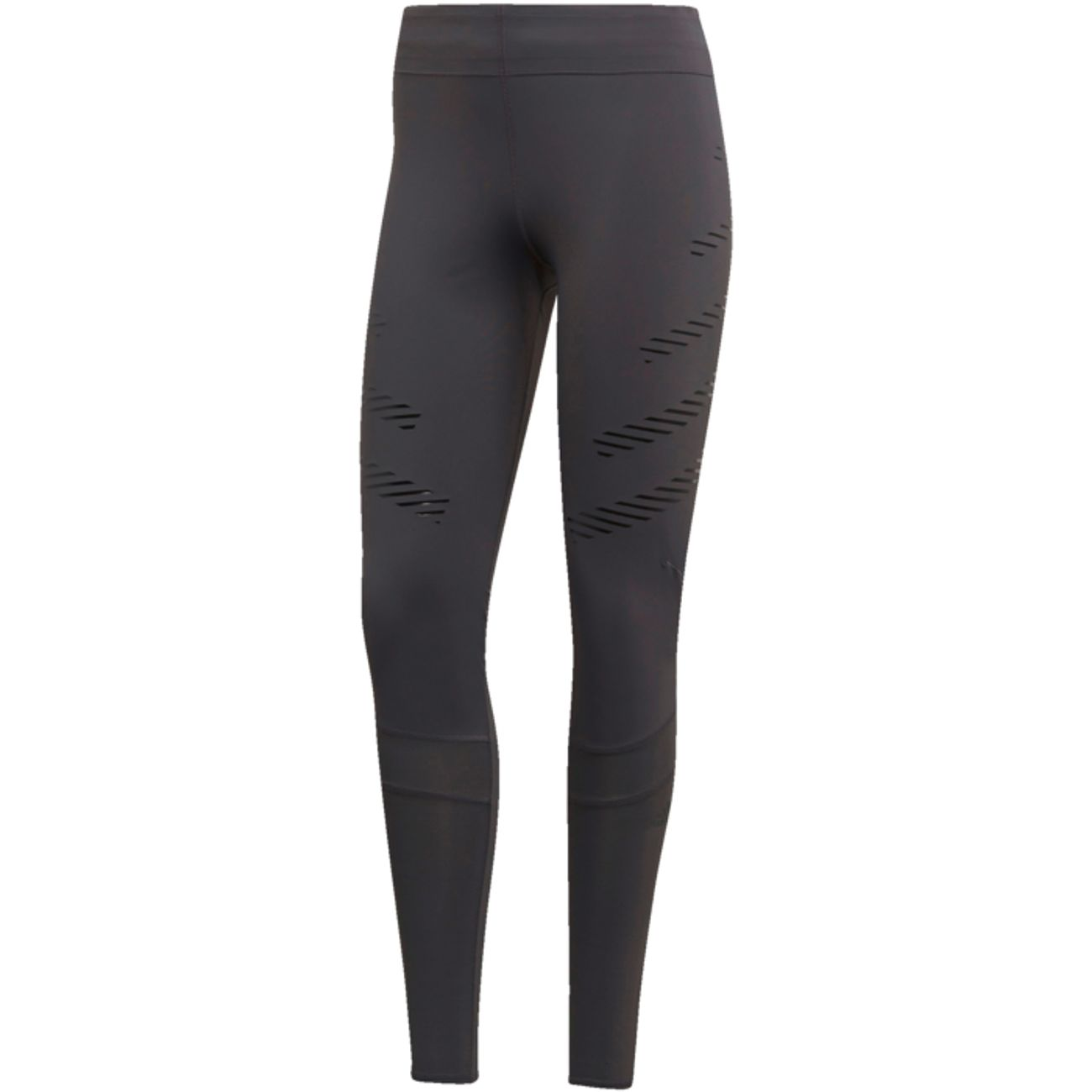 COLLANT running femme ADIDAS HOW WE DO TIGHT