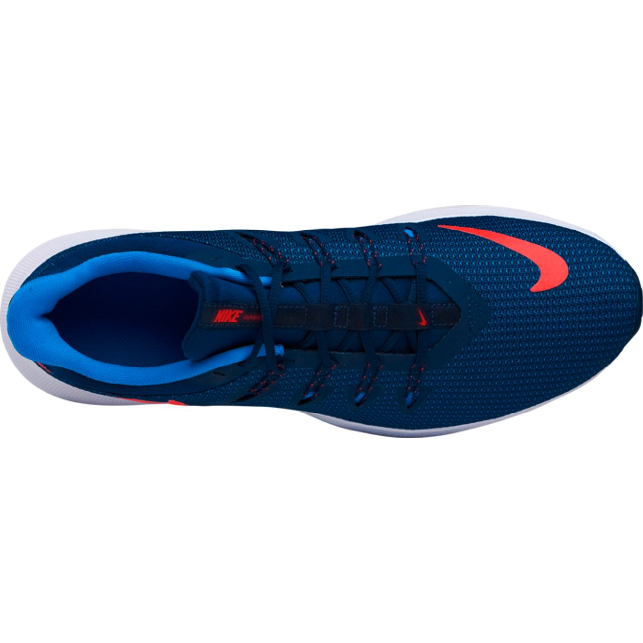 running homme chaussures nike